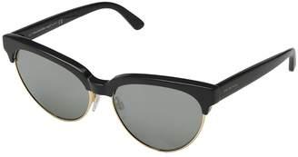 Balenciaga BA0127 Fashion Sunglasses