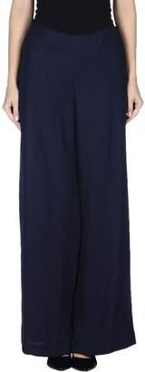 Manila Grace Casual pants - Item 36739373DO