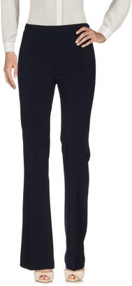 Avenue Montaigne Casual pants