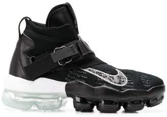 Nike Vapormax Premier Flyknit sneakers