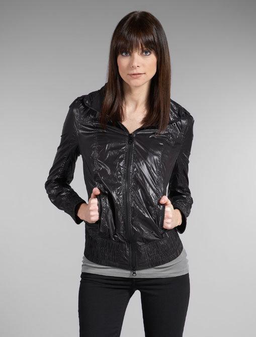 Mackage Short Jacket