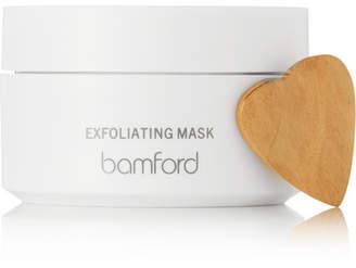 Bamford Exfoliating Mask, 45ml - one size