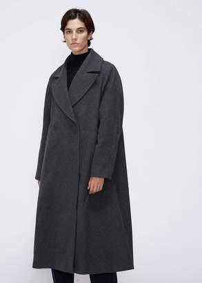 Studio Nicholson Mercutio Overcoat
