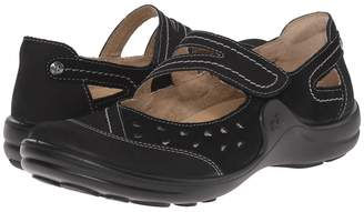 Romika Maddy 11 Women's Sandals