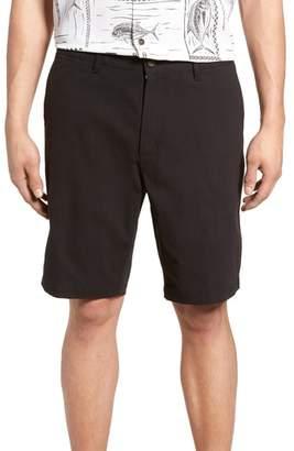 O'Neill Jack Port Shorts