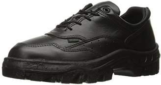 Rocky Women's 4 Inch Women's Postal TMC 5101 Slip Resistant Work Boot