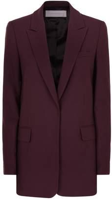 Victoria Beckham Victoria, Tailored Blazer