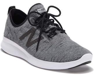 New Balance Fuel Core Coast MCSTLv4 Sneaker