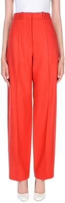 Celine Casual pants - Item 13193763LL