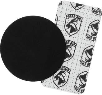 Gear Aid Gore-Tex Repair Kit - 2 Patches