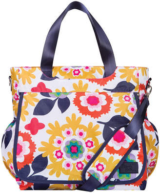 French Bull TREND LAB, LLC Sus Tote Diaper Bag