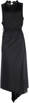 Vetements Long dresses