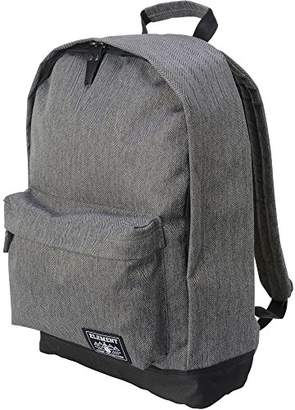Element Beyond Backpack School Bag With Laptop Sleeve