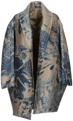 Pauw Overcoats