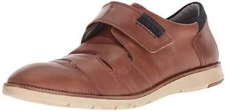 Josef Seibel Men's Tyler 21 Sneaker