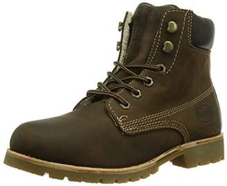 Dockers 331250-007020, Womens Boots