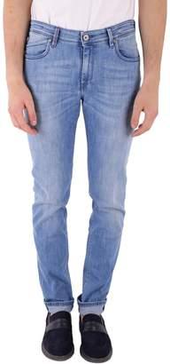 Re-Hash Re Hash Rubens Jeans