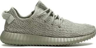 Yeezy Adidas x Boost 350