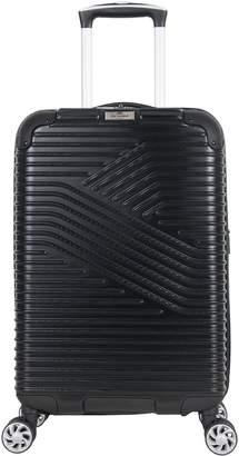 "Ben Sherman Bangor 20"" Hardside Spinner Carry-On Suitcase"