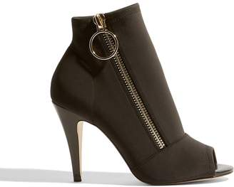 Cheap Price Free Shipping 100% Guaranteed FOOTWEAR - Shoe boots Capitini Clearance Really Big Sale Cheap Price lwLWliy
