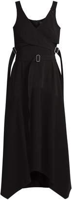 Sportmax Sagra dress