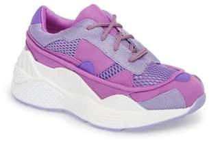 Jeffrey Campbell HMDI Platform Sneaker