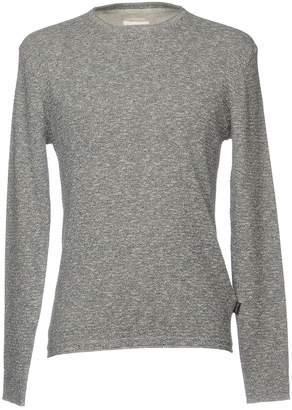 Wrangler Sweaters - Item 39817662