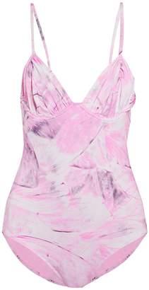 La Perla One-piece swimsuits