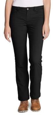 Eddie Bauer Horizon Waterproof Pants