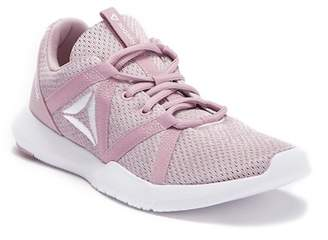 Reebok Reago Essential Training Sneaker