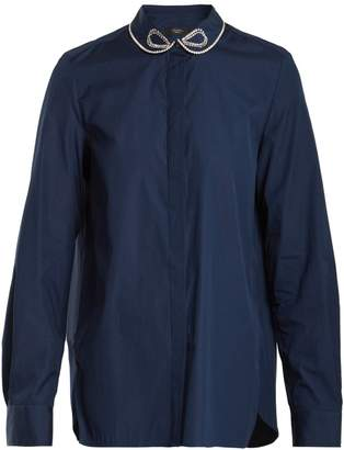 Max Mara Ermina shirt