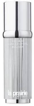 La Prairie Cellular Swiss Ice Crystal Emulsion/1.7 oz.