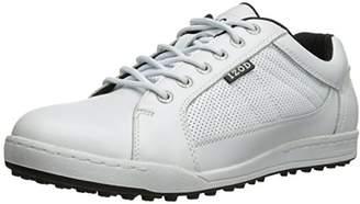 Izod Men's Foxfire Fashion Sneaker
