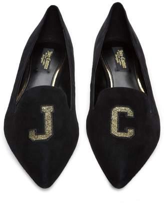 Juicy Couture Brenda Flat
