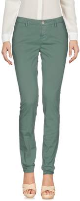 Maison Clochard Casual pants