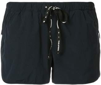 The Upside Sport shorts