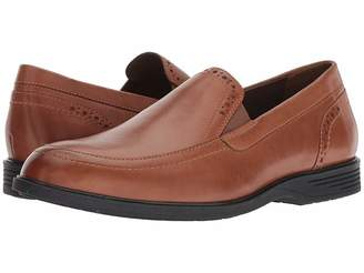 Hush Puppies Shepsky Slip-On