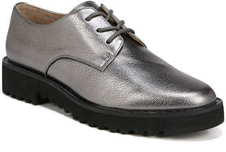 Franco Sarto Conroe Oxfords Women's Shoes