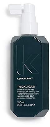 Kevin.Murphy Kevin Murphy Thick Again 100 ml/ 3.4 fl. oz liq.