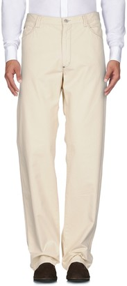 Brooksfield Casual pants - Item 13172978EP