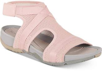 Bare Traps Baretraps Soozie Rebound Technology Sandals Women Shoes