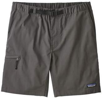 """Patagonia Men's Performance Gi IV Shorts - 8"""""""