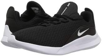 Nike Viale Women's Shoes
