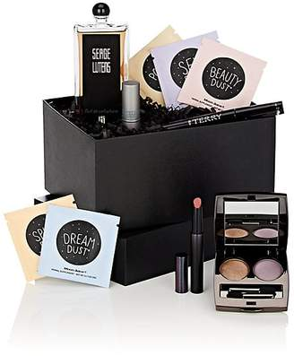 Beauty Box Women's The Barneys Box - Night Out