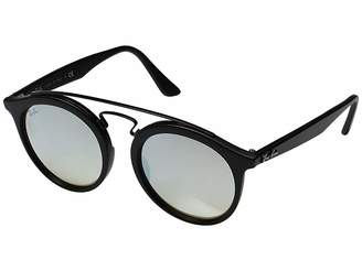 Ray-Ban 0RB4256 Gatsby I 49mm Fashion Sunglasses
