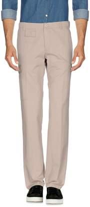 Mario Matteo Casual pants