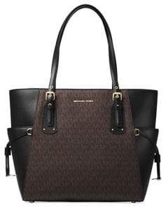 MICHAEL Michael Kors Voyager Open Tote