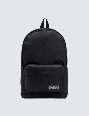 Wacko Maria Daypack Backpack