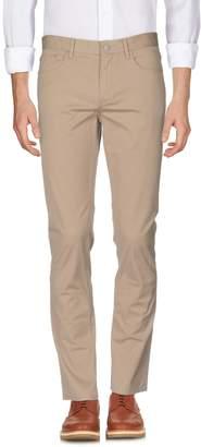 Michael Kors Casual pants - Item 13143340RH