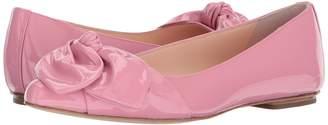 Kate Spade Nancy Women's Shoes
